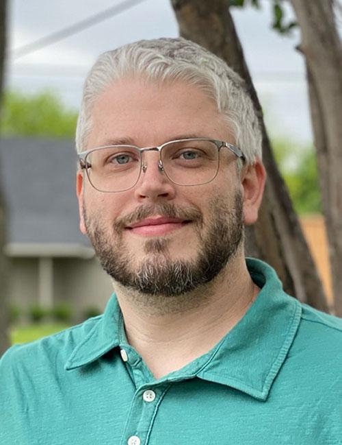 William Schuelke
